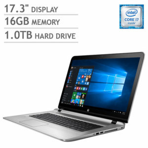 hp-envy-17t-laptop-intel-core-i7-4gb-graphics-1080p1