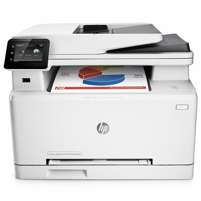 how to add printer to macbook pro wireless