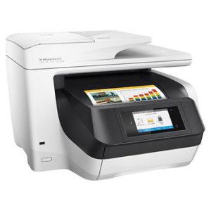 hp-officejet-pro-8725-all-in-one-color-inkjet-printer
