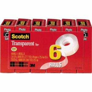 scotch-transparent-tape-refill