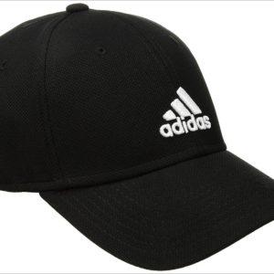 5e58193b8d3 Adidas Adizero Cap