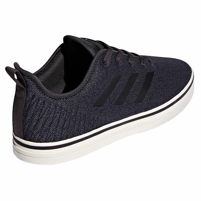 new style 27e43 d9fcf Adidas Mens True Chill Shoe, Dark Gray