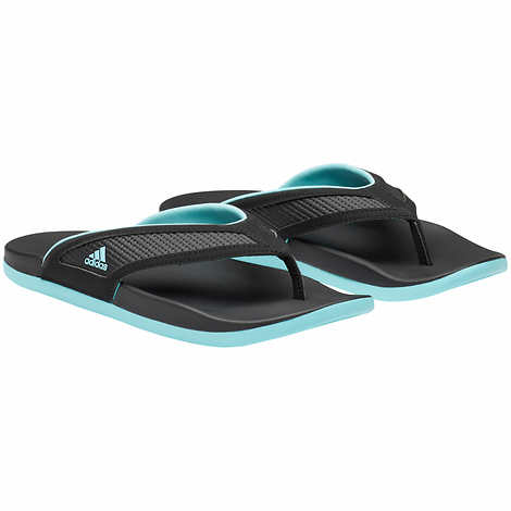 adidas Ladies' Flip Flop Sandal | My