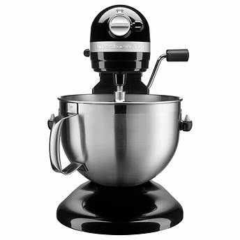Prime Kitchenaid Professional Series 6 Quart Bowl Lift Stand Mixer W Flex Edge Download Free Architecture Designs Remcamadebymaigaardcom